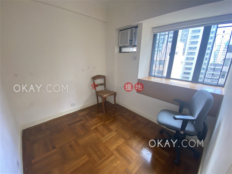 Nicely kept 3 bedroom in Happy Valley | For Sale | Majestic Court 帝華閣 Sales Listings