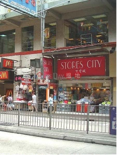 廣發大廈 (Kwong Fat Building) 荃灣東 搵地(OneDay)(2)