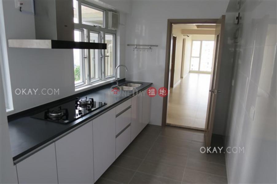 輝永大廈-中層-住宅出租樓盤|HK$ 35,000/ 月