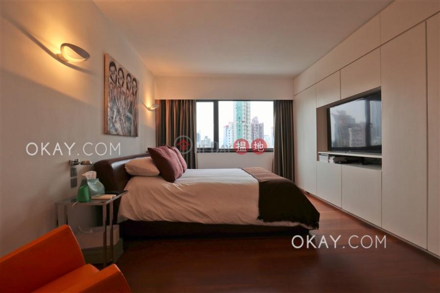 香港花園-低層|住宅-出租樓盤HK$ 95,000/ 月