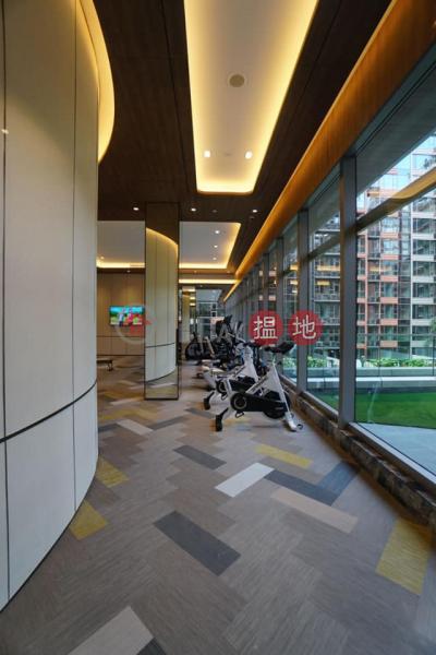 HK$ 22,000/ 月|海日灣2-大埔區|全新未住,業主盤,租客免佣