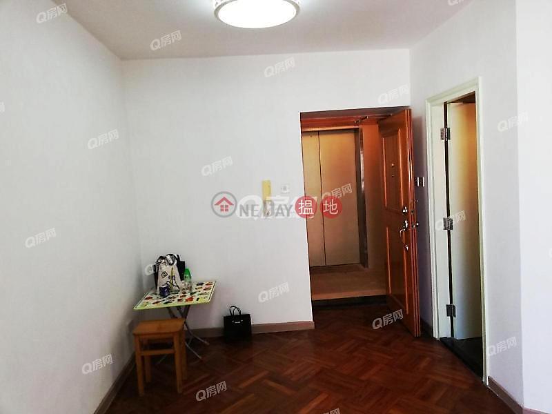 香港搵樓|租樓|二手盤|買樓| 搵地 | 住宅|出租樓盤全城至抵,實用三房《怡心園 3座租盤》