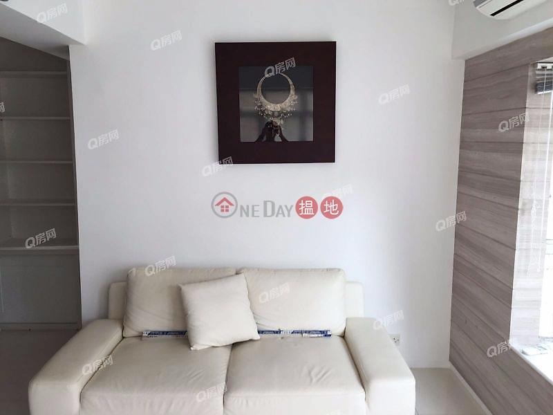 君德閣未知-住宅-出租樓盤|HK$ 27,000/ 月