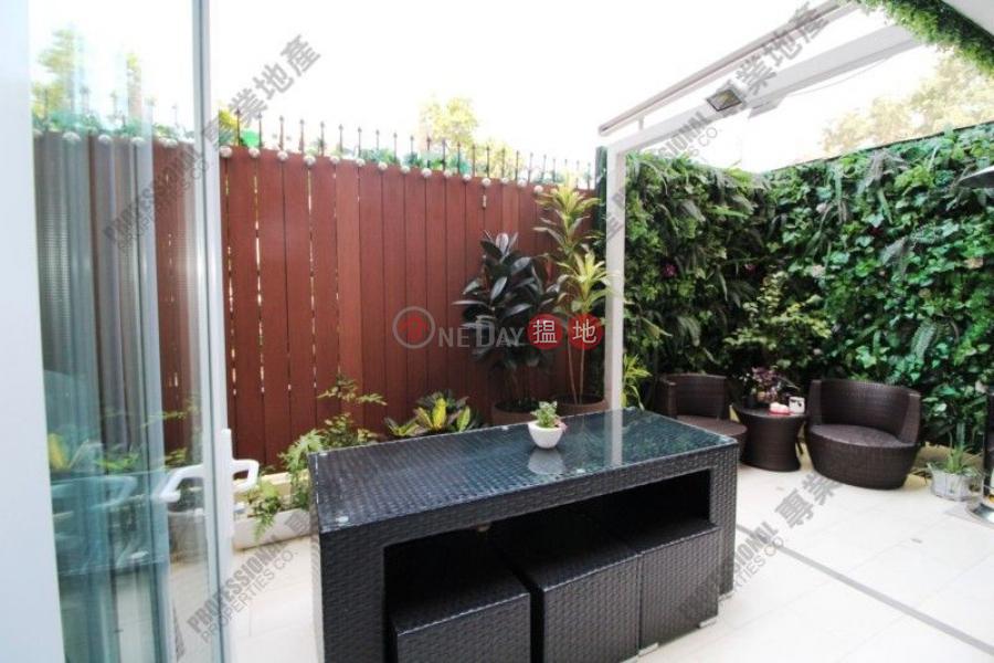 INTELLIGENT COURT, Intelligent Court 海麗軒 Sales Listings | Wan Chai District (01B0111535)