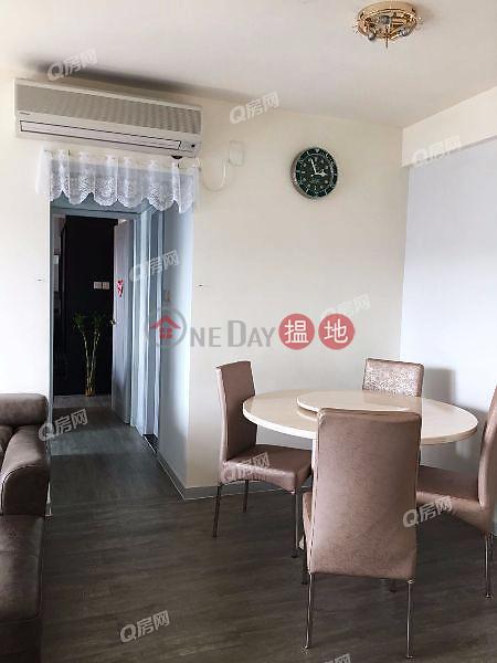 Tower 8 Island Resort | 3 bedroom High Floor Flat for Sale | 28 Siu Sai Wan Road | Chai Wan District Hong Kong, Sales, HK$ 14M