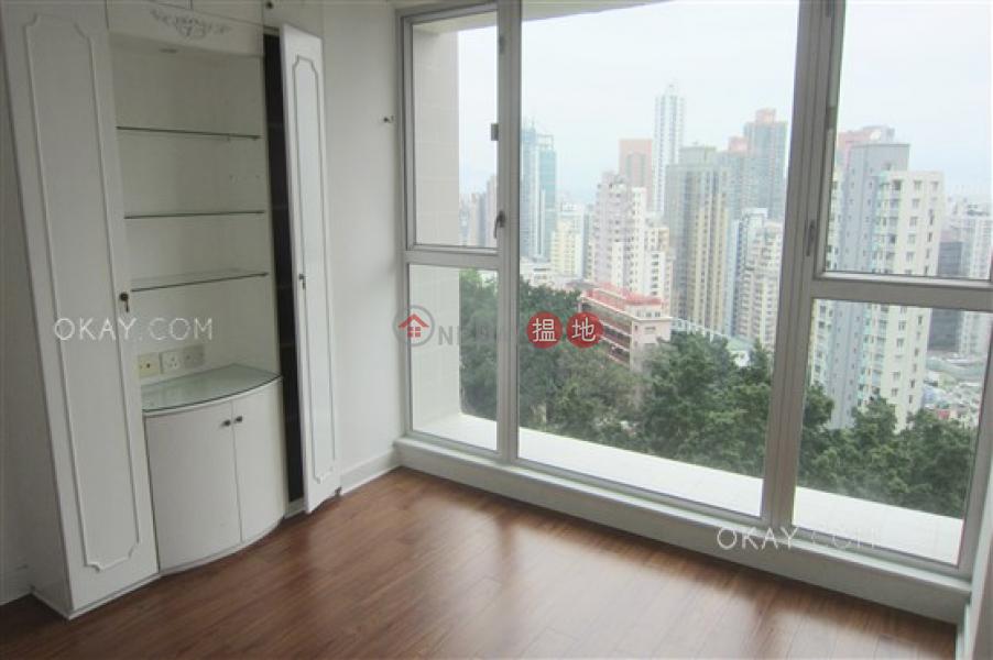 Fair Wind Manor | High Residential, Rental Listings, HK$ 35,000/ month