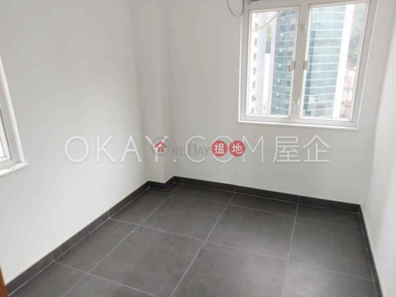 安東大廈-高層-住宅-出租樓盤HK$ 25,000/ 月