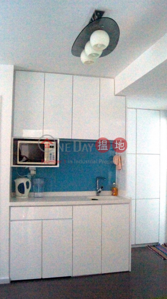 Galway Court | 9 Cross Street | Wan Chai District Hong Kong Rental, HK$ 15,000/ month