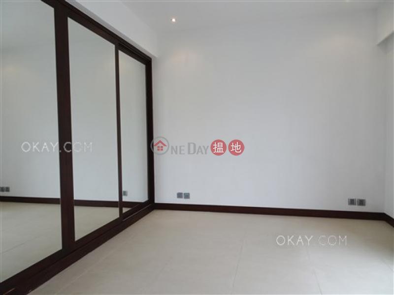 3房4廁,海景,連車位,露台《華富花園出售單位》|7銀巒路 | 西貢-香港-出售-HK$ 3,000萬