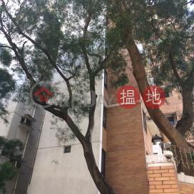 Parc Oasis Tower 6,Yau Yat Chuen, Kowloon