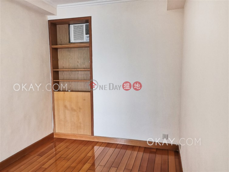 HK$ 35,800/ month City Garden Block 8 (Phase 2) Eastern District, Nicely kept 3 bedroom in Fortress Hill | Rental