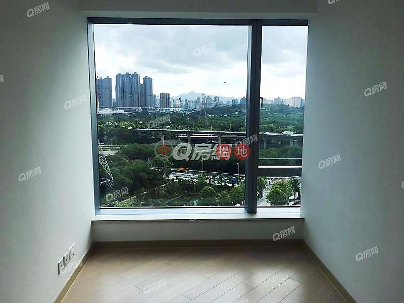 Park Circle | 3 bedroom High Floor Flat for Rent, 18 Castle Peak Road-Tam Mi | Yuen Long Hong Kong | Rental | HK$ 18,000/ month