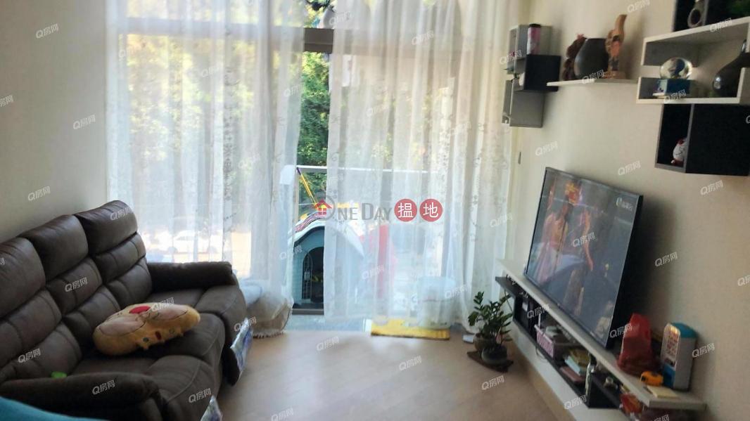 Park Mediterranean   3 bedroom Low Floor Flat for Sale   Park Mediterranean 逸瓏海匯 Sales Listings