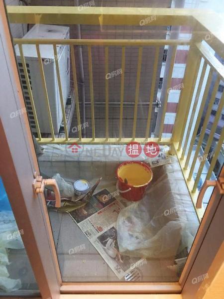 HK$ 27,000/ month | Scenic Horizon, Eastern District | Scenic Horizon | 3 bedroom Mid Floor Flat for Rent