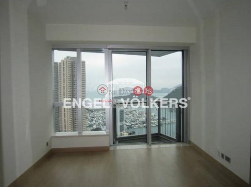 黃竹坑一房筍盤出售|住宅單位|南區深灣 9座(Marinella Tower 9)出售樓盤 (EVHK37024)