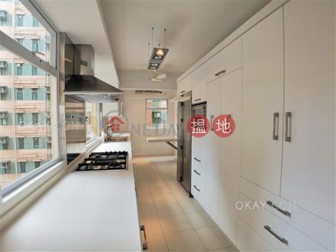 4房3廁,實用率高,極高層,連車位《香港花園出售單位》|香港花園(Hong Kong Garden)出售樓盤 (OKAY-S45091)_0