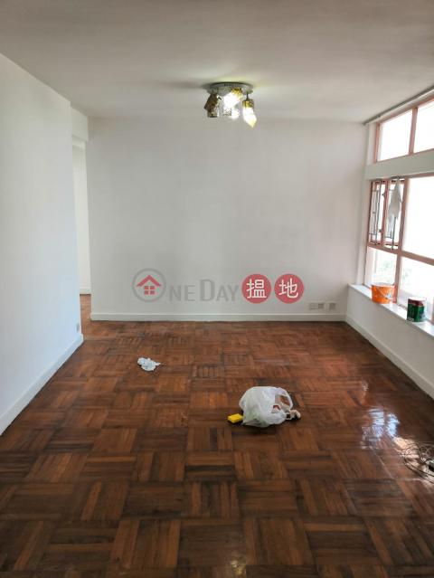 Sea View, 3 bedroom, 2 bathrooms, convenient|Hong Kong Gold Coast Block 1(Hong Kong Gold Coast Block 1)Rental Listings (LIMEC-0941434931)_0