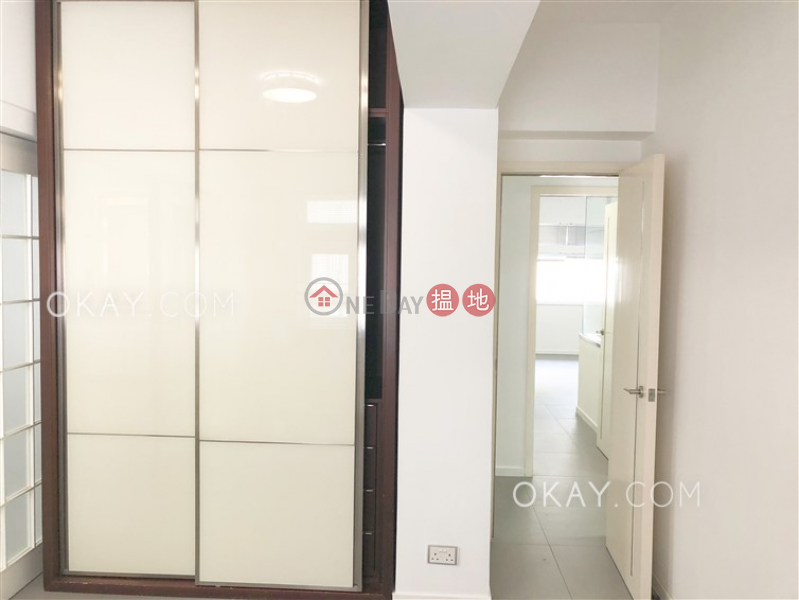 Medallion Heights, Low Residential   Rental Listings, HK$ 75,000/ month