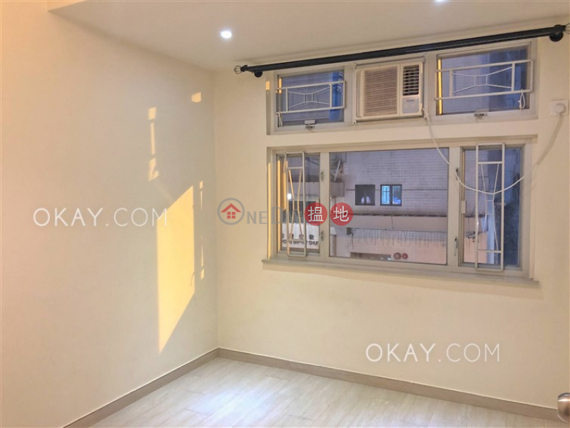 Ideal House Low, Residential Rental Listings HK$ 27,000/ month