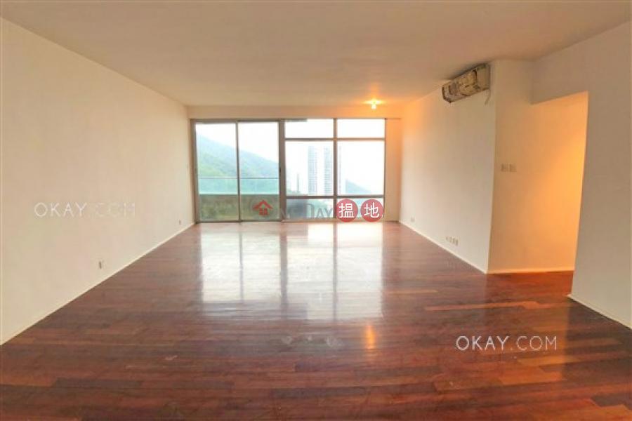 4房2廁,實用率高,海景,連車位《The Rozlyn出租單位》23淺水灣道 | 南區香港-出租|HK$ 80,000/ 月