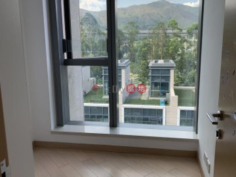 Top Floor, Riva 爾巒 Sales Listings   Yuen Long (68700-9454180317)