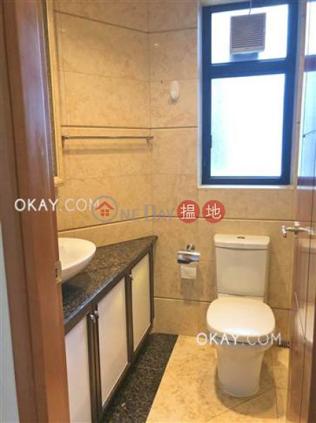香港搵樓|租樓|二手盤|買樓| 搵地 | 住宅|出租樓盤|1房1廁,海景,星級會所《凱旋門朝日閣(1A座)出租單位》