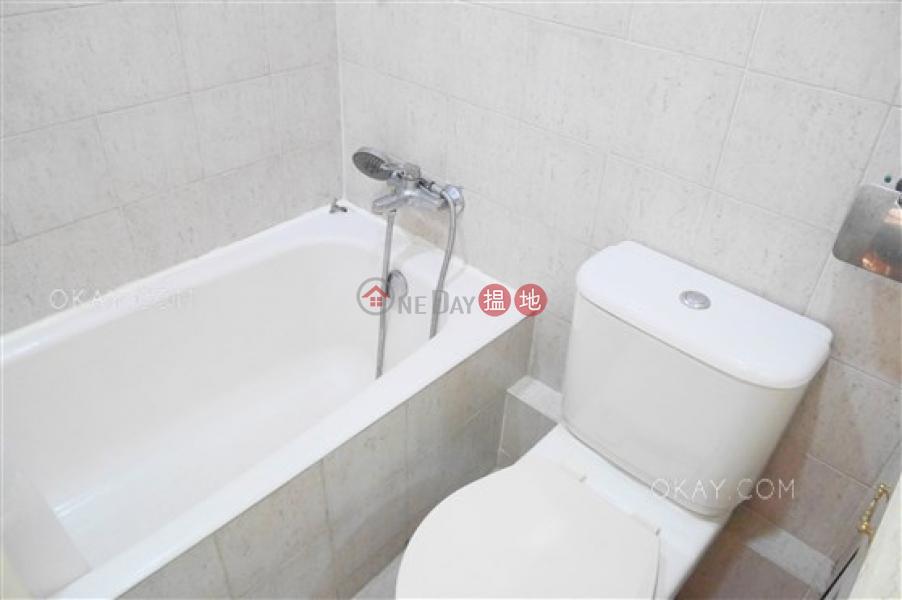 Elegant 3 bedroom on high floor | For Sale | 162 Tung Lo Wan Road | Eastern District Hong Kong | Sales | HK$ 13M