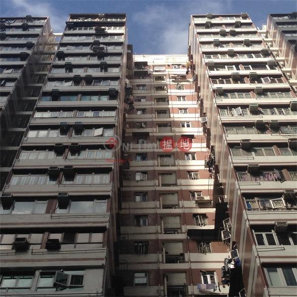 京城大廈 (Capital Building) 灣仔|搵地(OneDay)(5)