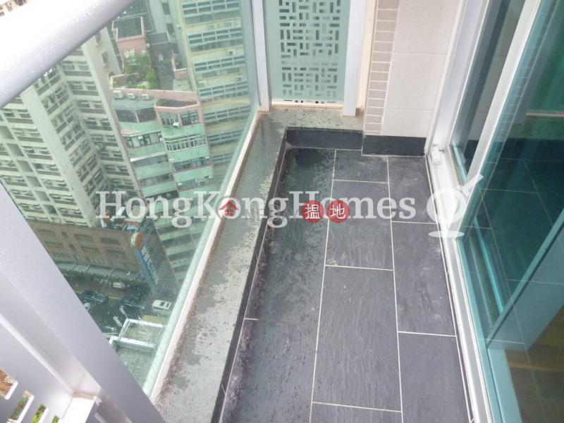 嘉薈軒未知-住宅|出售樓盤|HK$ 900萬