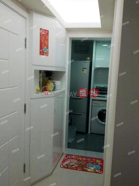 香港搵樓|租樓|二手盤|買樓| 搵地 | 住宅-出售樓盤|鄰近地鐵,間隔實用,豪裝筍價《英明苑, 明亮閣 (B座)買賣盤》
