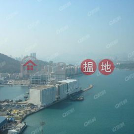 Tower 2 Island Resort   3 bedroom Mid Floor Flat for Sale Tower 2 Island Resort(Tower 2 Island Resort)Sales Listings (XGGD737700570)_0