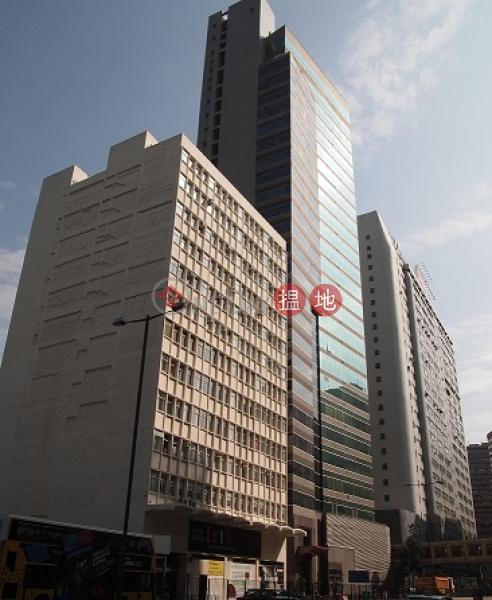 甄沾記大廈|南區甄沾記大廈(Yan\'s Tower)出租樓盤 (WY0057)
