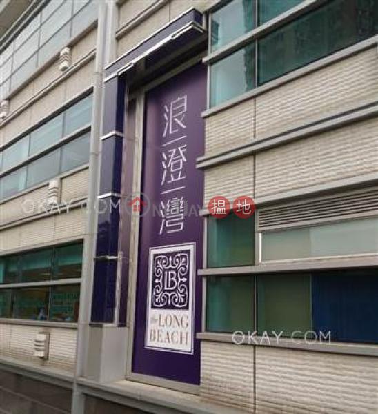 香港搵樓|租樓|二手盤|買樓| 搵地 | 住宅|出售樓盤|2房1廁,星級會所,可養寵物《浪澄灣3座出售單位》
