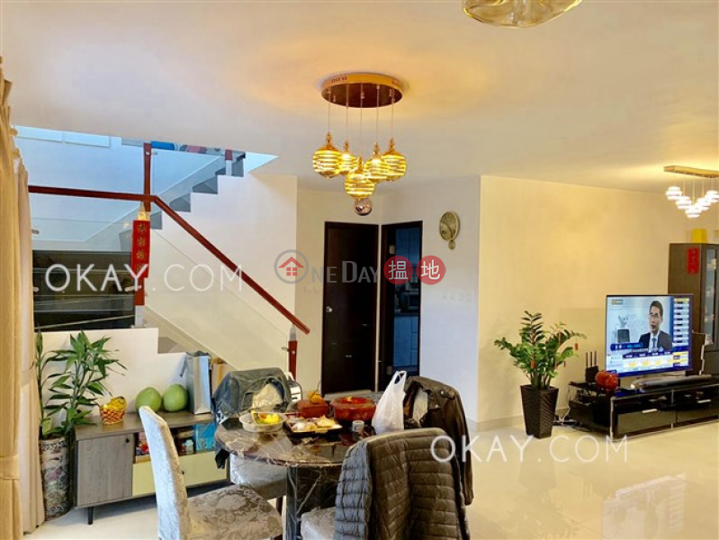 Nam Shan Village | Unknown | Residential, Sales Listings HK$ 35.8M