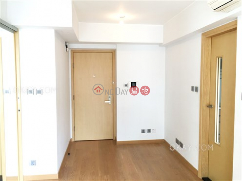 Property Search Hong Kong   OneDay   Residential Rental Listings Popular 1 bedroom with balcony   Rental