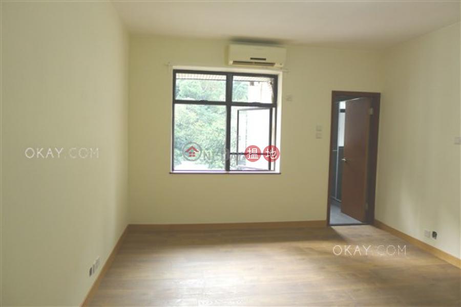 2房2廁,實用率高,連車位《威豪閣出售單位》|威豪閣(Wealthy Heights)出售樓盤 (OKAY-S91632)