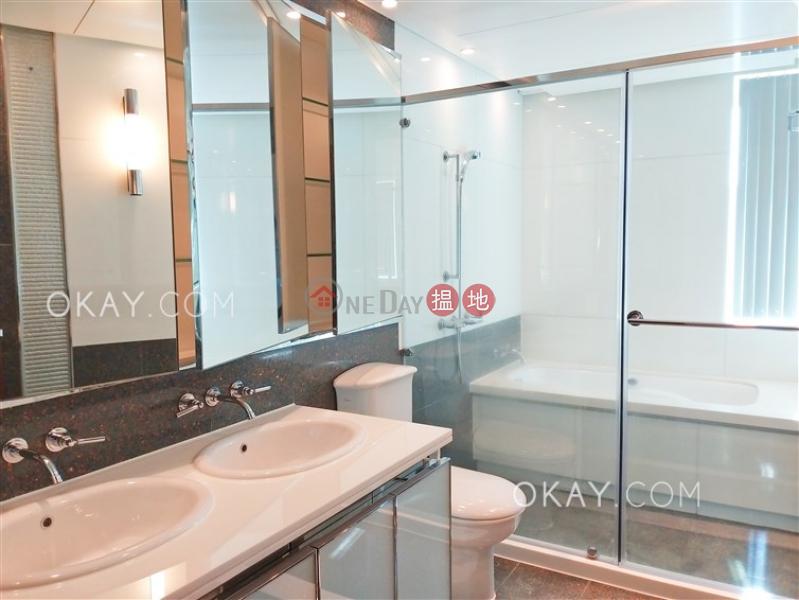 3房3廁,極高層,星級會所,連車位《曉廬出租單位》|41D司徒拔道 | 灣仔區-香港出租HK$ 170,000/ 月