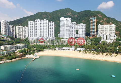 3 Bedroom Family Flat for Rent in Repulse Bay|Block 1 ( De Ricou) The Repulse Bay(Block 1 ( De Ricou) The Repulse Bay)Rental Listings (EVHK88973)_0