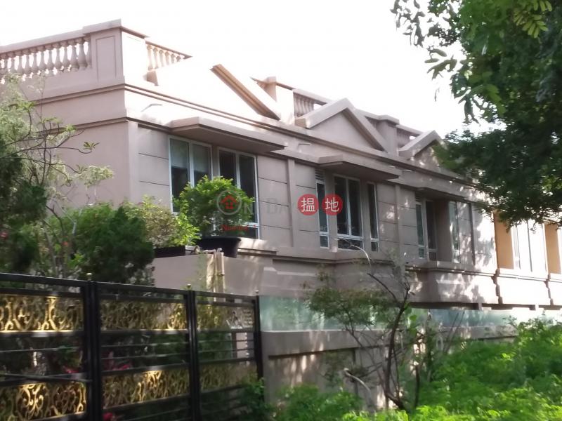 Vista Cliff House 7 (Vista Cliff House 7) Sham Tseng|搵地(OneDay)(1)