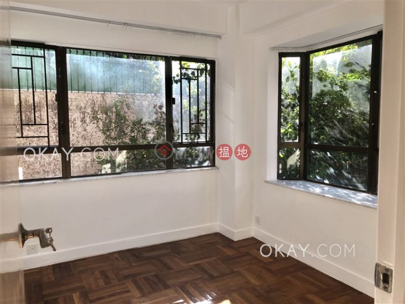 Unique 3 bedroom with parking | For Sale, 5 Fuk Kwan Ave | Wan Chai District Hong Kong | Sales, HK$ 17.6M