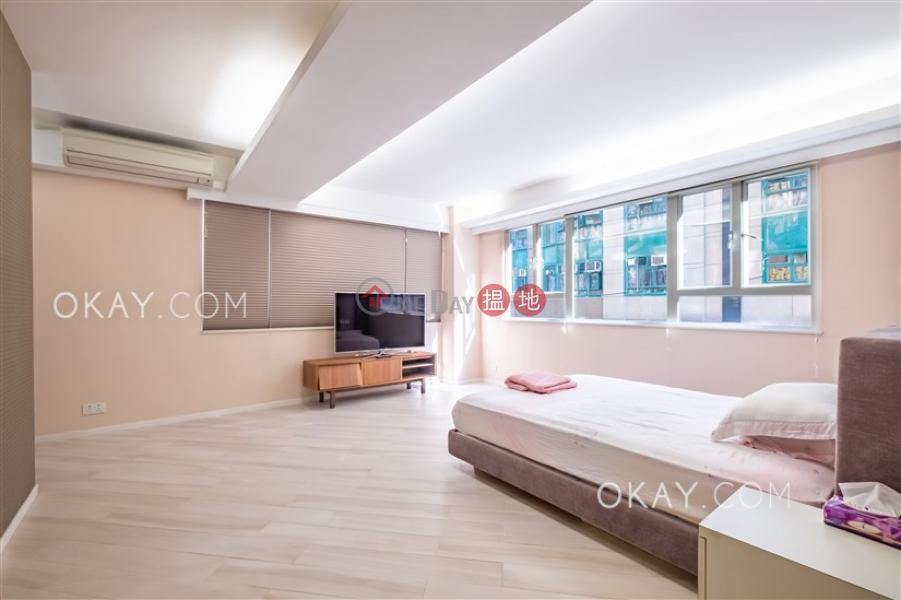 HK$ 65,000/ month Hau Wo Court, Western District | Lovely 3 bedroom in Western District | Rental