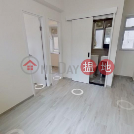Flat for Rent in Ascot Mansion, Wan Chai