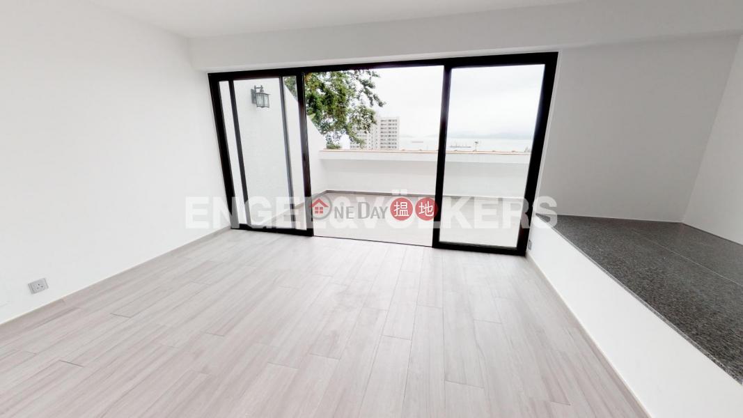 4 Bedroom Luxury Flat for Rent in Pok Fu Lam | Bisney Gardens 碧荔花園 Rental Listings