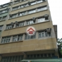 鴨脷洲大街58-60號 (58-60 Ap Lei Chau Main St) 南區鴨脷洲大街58號|- 搵地(OneDay)(2)