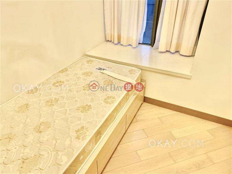 Warrenwoods | High, Residential, Sales Listings | HK$ 21M