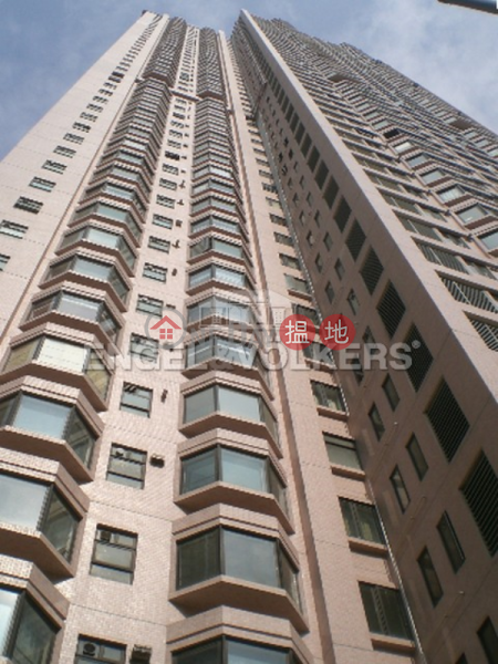 Property Search Hong Kong | OneDay | Residential Sales Listings | 4 Bedroom Luxury Flat for Sale in Central Mid Levels