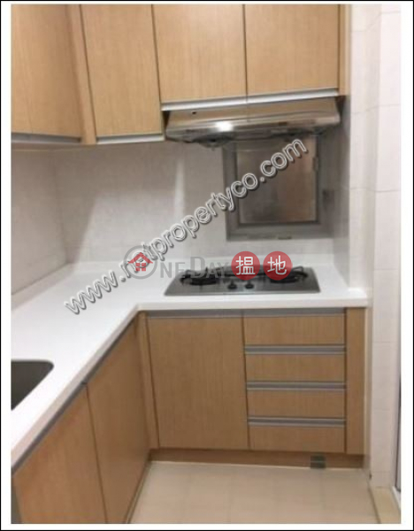 Property Search Hong Kong | OneDay | Residential Rental Listings, Decent Apartment for Rent in Causeway Bay