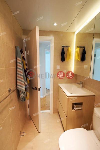 Conduit Tower | 2 bedroom High Floor Flat for Sale | Conduit Tower 君德閣 Sales Listings