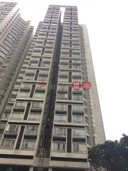 麗港城 3期 33座 (Block 33 Phase 3 Laguna City) 茶果嶺|搵地(OneDay)(1)
