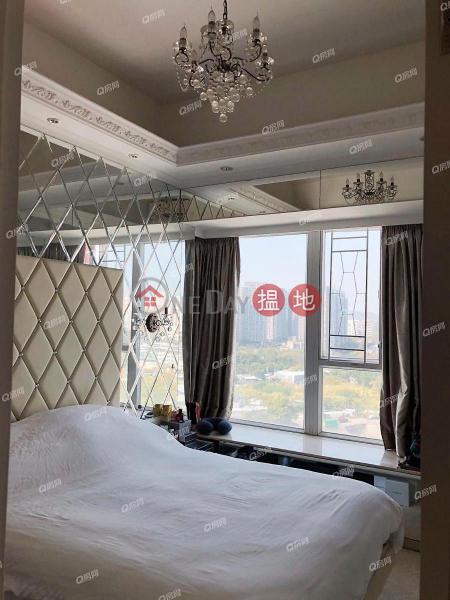 香港搵樓|租樓|二手盤|買樓| 搵地 | 住宅-出租樓盤鄰近地鐵,間隔實用《名御租盤》